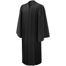 PRINCIPAL_JUDGE_ROBE